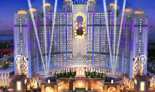 eco-casino